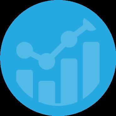 graphes-statistiques