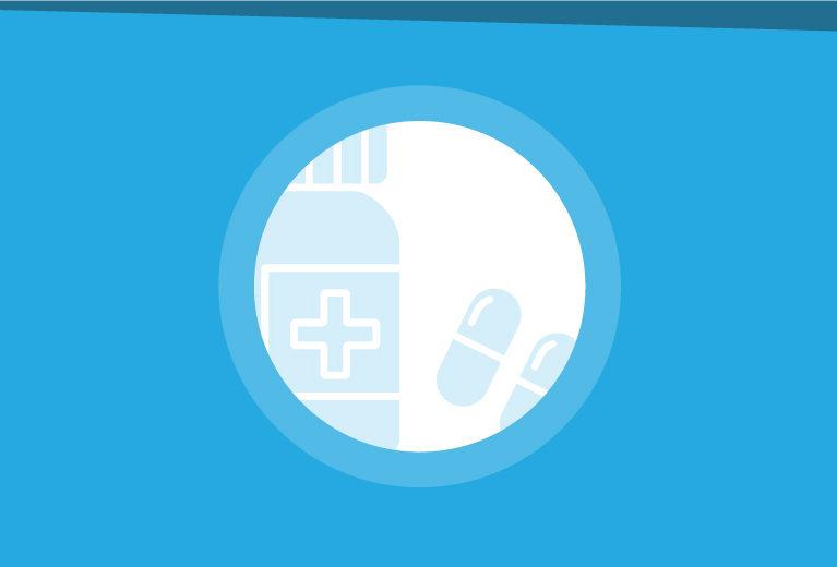 Module de planification des traitements en Thérapie orale