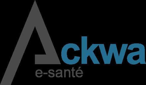logo-ackwa-e-sante